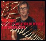 1319105783_ben-folds-the-best-imitation-of-myself-a-retrospective-expanded-edition-2011
