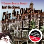 Aint_No_School_small